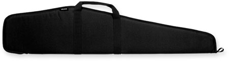 "BULLDOG ECON CASE RFL 48"" BLK/BLK - for sale"
