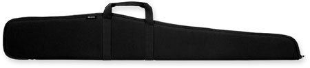 "BULLDOG ECON CASE SHTGN 52"" BLK/BLK - for sale"