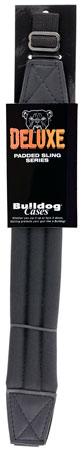 Bulldog Cases - Deluxe Padded -  for sale