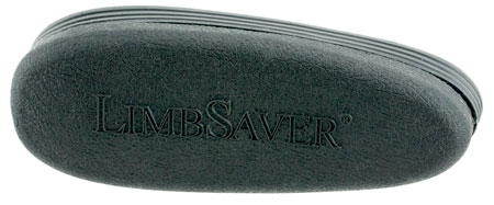 limbsaver  (sims vib.) - AR-15/M4 - 15 |M4 for sale