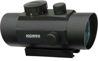KONUS SIGHTPRO FISSION 2.0 - for sale