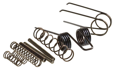 strike industries - Lower Receiver Spring Kit -  for sale