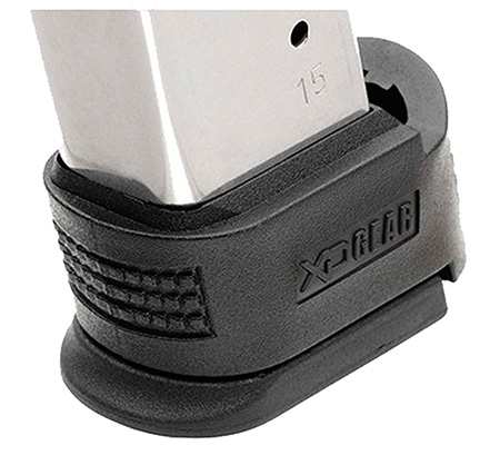 SPRGFLD MAG XTENSION XD9/40/357 - for sale