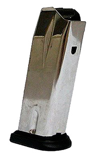 MAGAZINE SPRGFLD 45ACP XD 10RD - for sale