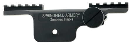 SPRGFLD SCOPE MOUNT M1A 4TH GEN ALUM - for sale