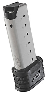 MAGAZINE SPRGFLD 9MM XDS 9RD W/SLV - for sale