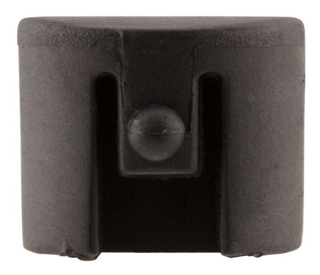 PROMAG MFG. INC - Grip Plug Pack - 2 PK for sale