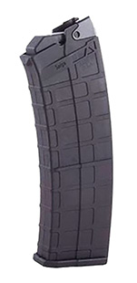 PROMAG SAIGA 12GA 10RD BLK - for sale
