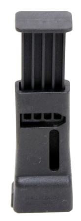 pro mag industries inc - Colt - 9mm Luger for sale