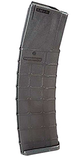 PROMAG COLT AR15 223REM 42RD BLK - for sale