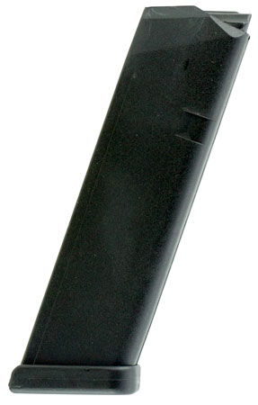 PROMAG FOR GLK 17/19/26 9MM 18RD BLK - for sale