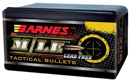 Barnes - TAC-X - .50 BMG for sale