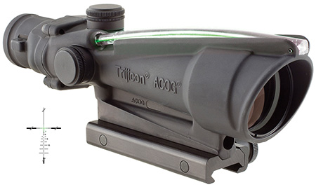 trijicon inc - ACOG - .308|7.62x51mm for sale