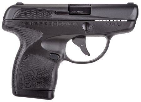 Taurus - Spectrum - .380 Auto for sale