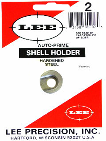 lee precision - Shell Holder - 330 Savage|30-06|7.7 Jap|22-250 for sale