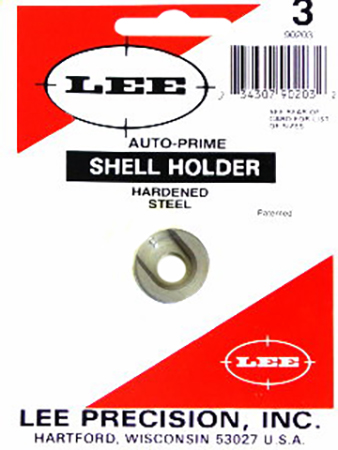 lee precision - Shell Holder - 7-30 Waters|30-30 Win|375 Win for sale