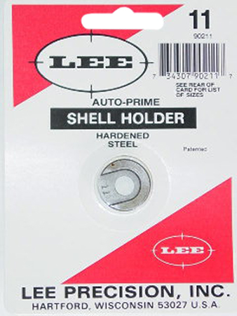 lee precision - Shell Holder - 444 Marlin|44 S&W|44 Mag|45 Colt for sale
