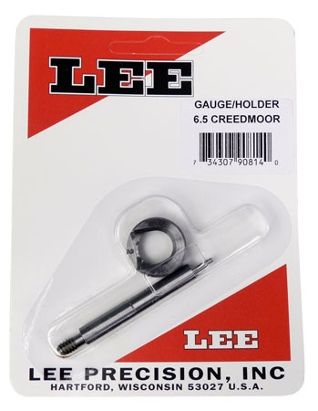 lee precision - Case Length Gauge - 6.5mm Creedmoor for sale