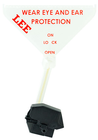 lee precision - Safety - Universal for sale