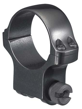 RUGER 30MM HIGH(5) BL (5B30) SLD IND - for sale