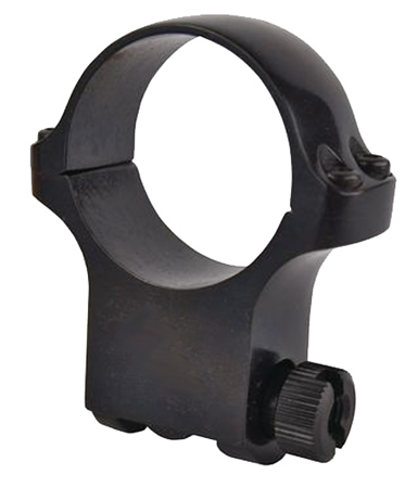 Ruger - Scope Ring - 6 B30 for sale
