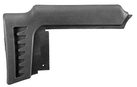 RUGER AM RIMFIRE HIGH COMB/STD PULL - for sale