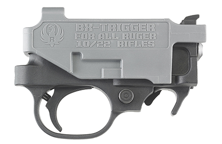 Ruger - BX Trigger - .22LR for sale