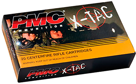 PMC - X-Tac - .223 Remington for sale