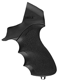 HOGUE TAMER GRIP MOSS 500 BLK - for sale