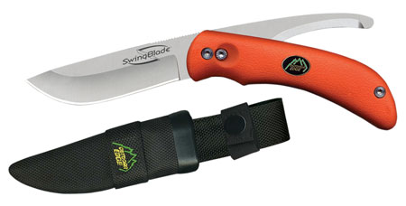 outdoor edge cutlery corp - Swing Blaze -  for sale