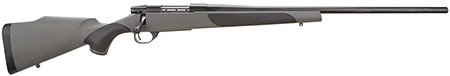Weatherby - Vanguard - 308 Winchester for sale