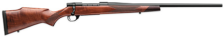 Weatherby - Vanguard - 25-06 Remington for sale