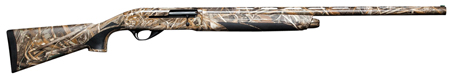 Weatherby - Element - 12 Gauge for sale