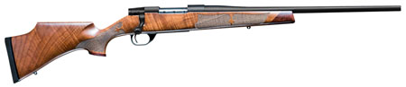 Weatherby - Vanguard - 7mm-08 Rem for sale