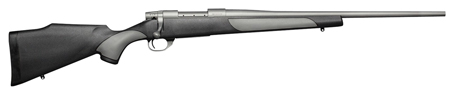 Weatherby - Vanguard - 30-06 Springfield for sale