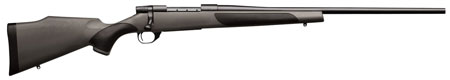 Weatherby - Vanguard - 6.5-300 Weatherby Magnum for sale