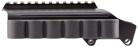 TACSTAR SHTGN RAIL MNT W/SS REM 870 - for sale