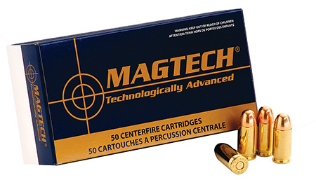 MAGTECH 32S&W 85GR LRN 50/1000 - for sale