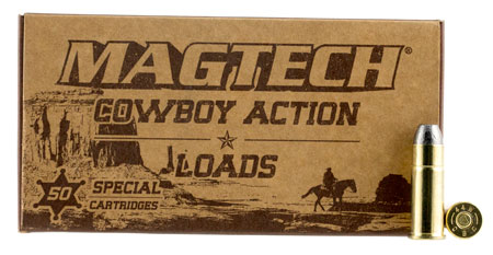 Magtech - Cowboy Action - 44-40 Winchester for sale