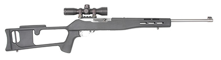 ADV TECH RUGER 10/22 FIBERFORCE - for sale