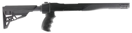 ADV TECH TACTLITE RUGER 10/22 BLK - for sale