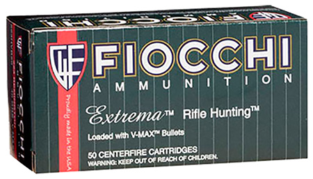 Fiocchi - Extrema - .223 Remington for sale