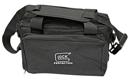GLOCK OEM RANGE BAG (FOUR PISTOL) - for sale