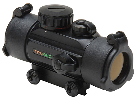 truglo - Red Dot -  for sale