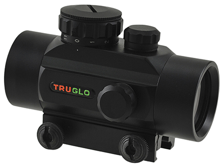 truglo - Traditional -  for sale