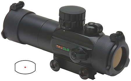 truglo - Gobble Stopper -  for sale