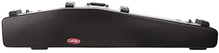 SKB SINGLE RIFLE CASE 10LBS - for sale