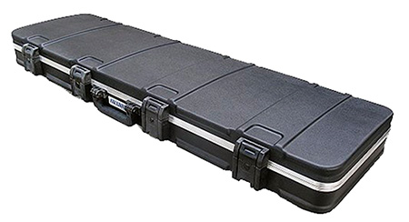 SKB FREEDOM DOUBLE RIFLE CASE - for sale