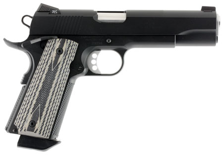 ed brown custom 1911 - Special Forces - .45 ACP|Auto for sale