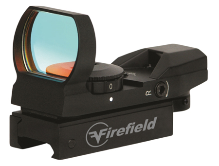 FIREFIELD|SIGHTMARK - Multi Reflex -  for sale
